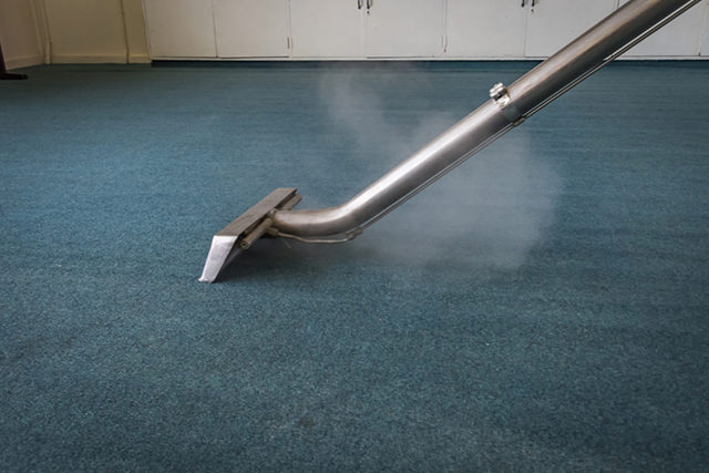 Best Carpet Cleaners Footscray
