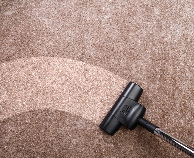 Carpet Cleaners Footscray