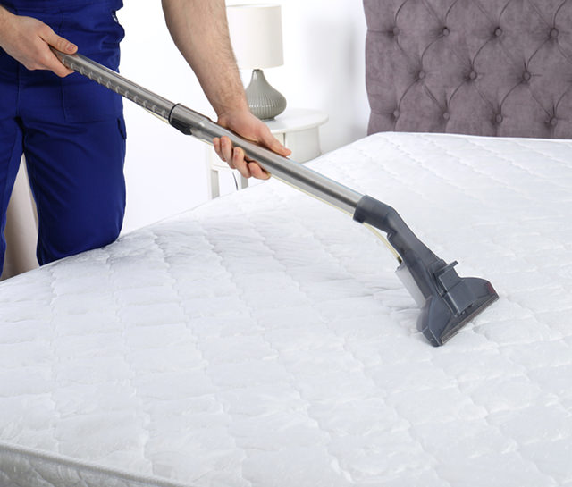Best Mattress Cleaning Services in Melbourne